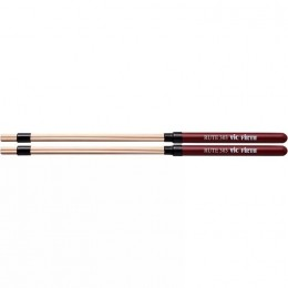 Vic Firth Rute 303 Щетки руты