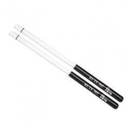 Vic Firth RUTE505 Щетки руты