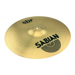 "Sabian SBR 16"" Crash Тарелка 16"""