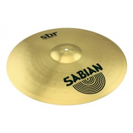 "Sabian SBR 18"" Crash Ride Тарелка"
