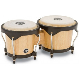 Latin Percussion LP601NY-AW Бонго
