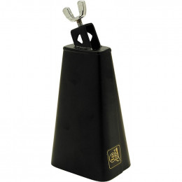 Latin Percussion ASP CHCH BL LPA404 Ковбелл