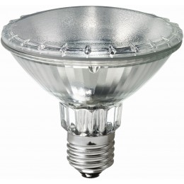 Philips PAR30S Halogen A Лампа фара 230В 100 Вт