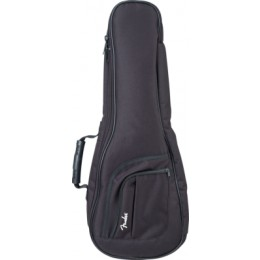 Fender URBAN SOPRANO UKELELE BAG Чехол для укулеле