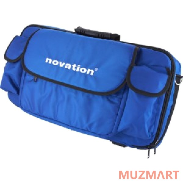 Сумка для синтезатора Mini Nova Novation MiniNova Carry Case