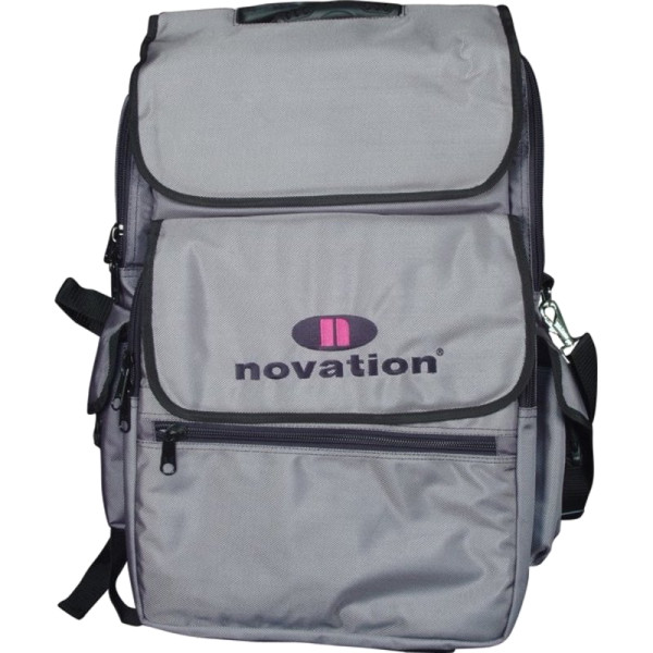 Чехол для 25 SLMK II Novation Soft Bag, small