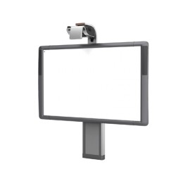 Promethean ActivBoard 587 Pro Adjustable EST Интерактивная система