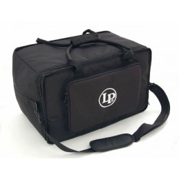 Latin Percussion LP524 Lug Edge Cajon Bag Чехол для кахона