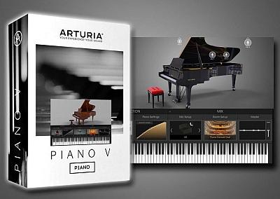 Лучшие VST-инструменты для начинающих музыкантов   Muzmart 8